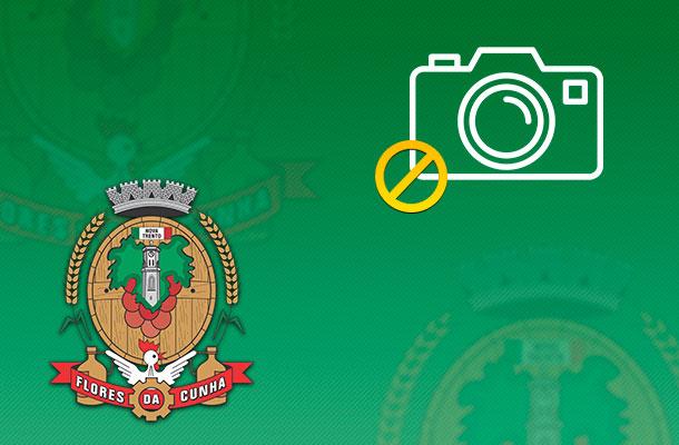 Foto de capa da notícia Indicações dos Vereadores - Sessão Ordinária de 02 de maio de 2017.